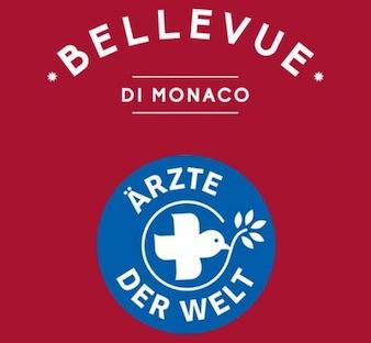 bellevue – Ärzte der Welt
