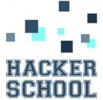 hacker_school_150
